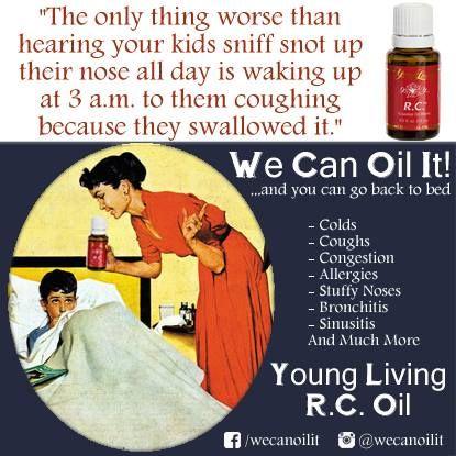 #Cough & #Cold  LEARN MORE and ORDER HERE: HeavenScentOils4U... #yleo #youngliving #essentialoils #essential #oils #heavenscentoils4u