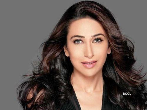 Karisma Kapoor reveals Taimurs birthday plans...