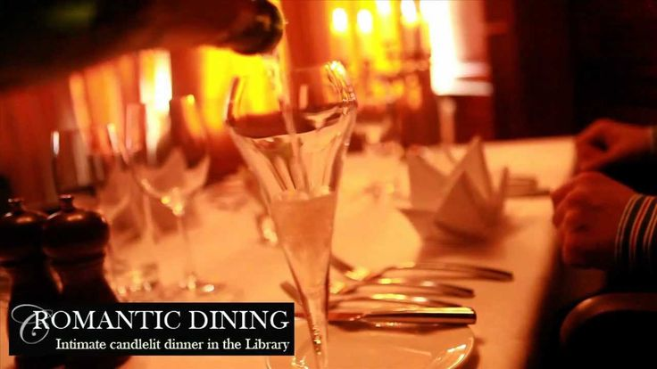 Channings #Hotel, #Bar & #Restaurant in #Edinburgh. #Luxury townhouse hotel in Scotland's capital.