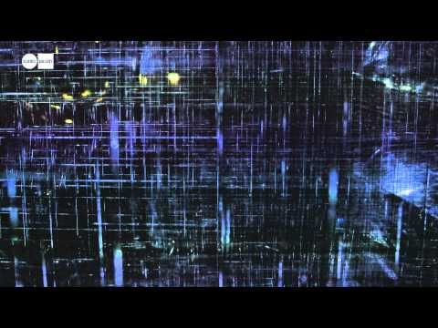 ▶ The Point of Perception at ILLUSION - YouTube