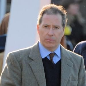 52nd birthday of David Armstrong-Jones, Viscount Linley, son of Princess Margaret of the United Kingdom; born at Clarence House in London, England on Nov. 3, 1961