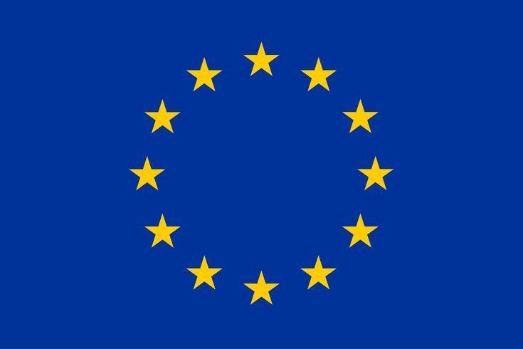 Ejercicio de una profesión regulada en España mediante el reconocimiento adquirido en otro Estado de la Unión Europea