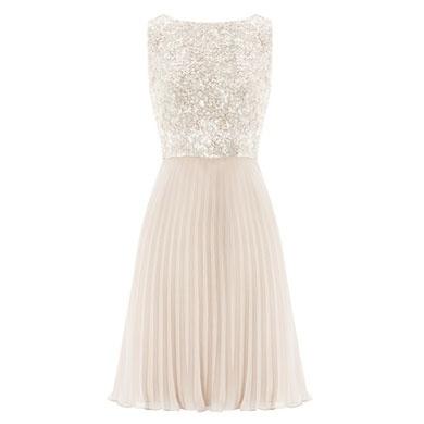 Coast dress - New Season Wedding Guest Dresses - £160