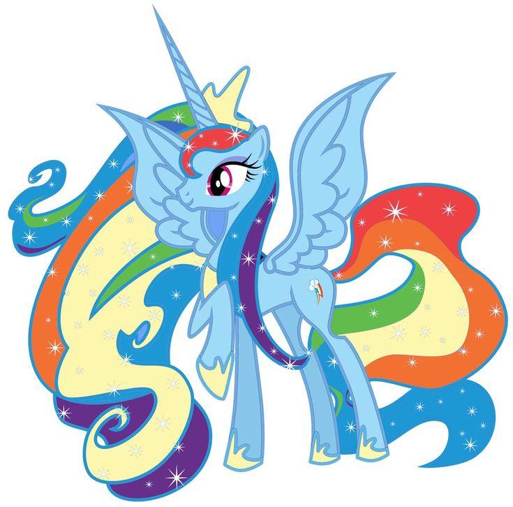 27 best rainbow dash images on pinterest rainbow dash ponies