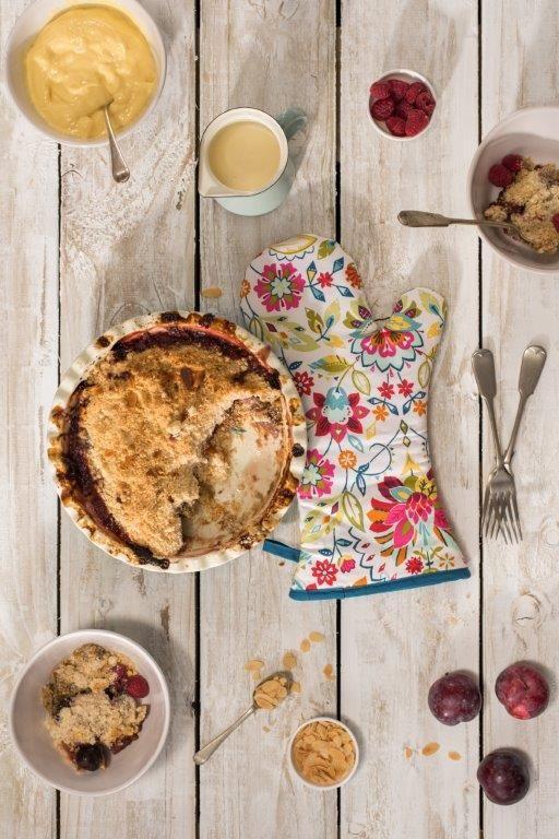 21 best Küche / Textilien u. Accessoires images on Pinterest
