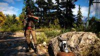 E3 2017: дебютный геймплей Far Cry 5    Ubisoft на своей пресс-конференции показала дебютный геймплей Far Cry 5, действия которой, напомним, разворачиваются в окружении Монтана, США.    Подробно: https://www.wht.by/news/games/66476/?utm_source=pinterest&utm_medium=pinterest&utm_campaign=pinterest&utm_term=pinterest&utm_content=pinterest    #wht_by #новости #игры  #PC #Консоли #Мероприятия, E3_2017