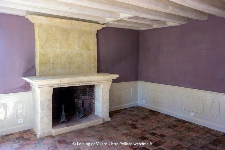 les 25 meilleures id es de la cat gorie moulure plafond sur pinterest moulage de la couronne. Black Bedroom Furniture Sets. Home Design Ideas