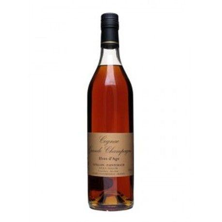 Guillon Painturaud Hors d Age Cognac