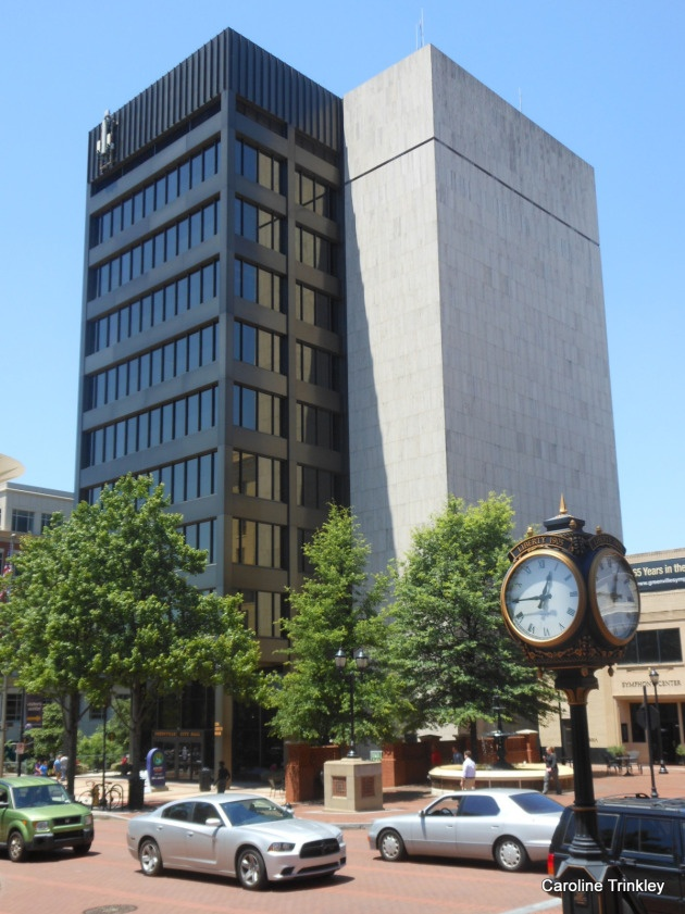 220 best images about downtown greenville sc on pinterest for Architects greenville sc
