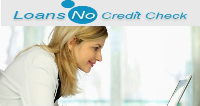 #SameDayLoans will provide you cash relief effectively so that all you get is the best cash assistance at your doorstep. So, apply for such useful cash assistance.