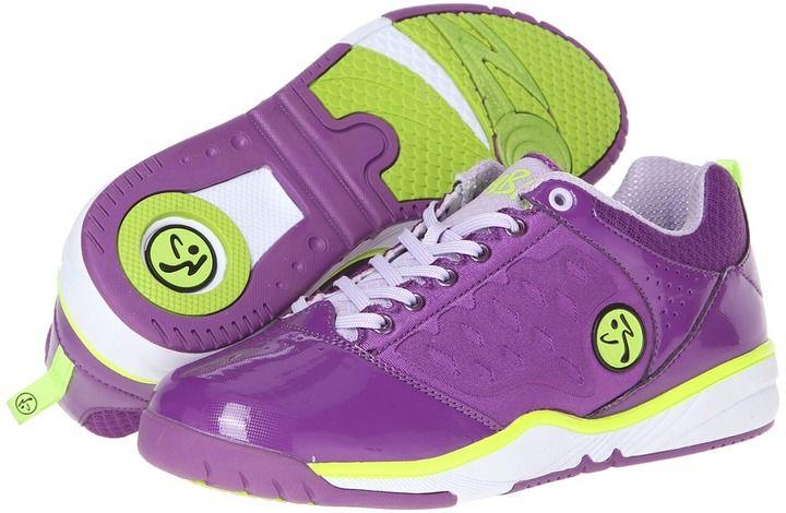 Zumba® Energy Push, Schuhe, shoes, Zumba Outfits #zumba #outfits #zumbaoutfits #fashion #sport #trend #lifestyle #fitness #fitnessoutfit #sportoutfit #aerobic #aerobics