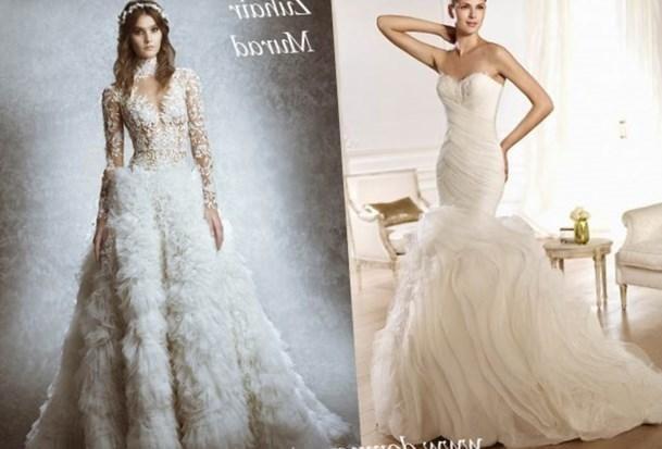 Дизайнер свадебных платьев - http://1svadebnoeplate.ru/dizajner-svadebnyh-platev-2208/ #свадьба #платье #свадебноеплатье #торжество #невеста