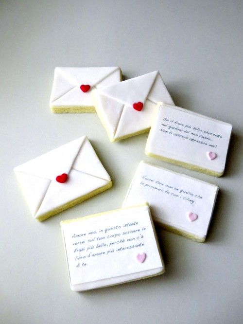 Best  Love Letter  Images On   Love Letters Cartas