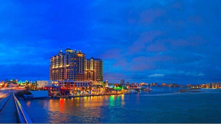 15 Best Resorts In Destin (Florida