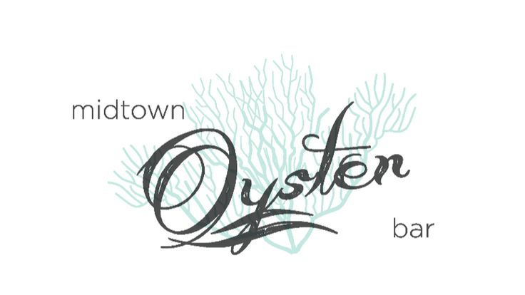 Now Open: Midtown Oyster Bar, Where New England Meets Italy