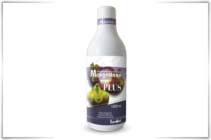 Fharmonat..https://www.pinterest.com/alzirasalvador/ Um multivitaminico e antioxidante...