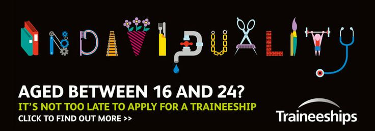 Struggling to decide what to do after school or college?  Find answers & speak to our Recruitment Team about the various Traineeship & Apprenticeship opportunities that are currently available!  Contact us on 01983 533993.