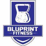 "Bluprint Fitness on Instagram: """"WOD Wednesday"" Pop Test - 500m Row Bench Press 4x5 @ HBD WT 3-5 Rounds 5 Pull Ups 10 KBS (35/50) 15 Air Squats Partner 800m Farmer Carry #bluprintfit #fitness #WODlife"""