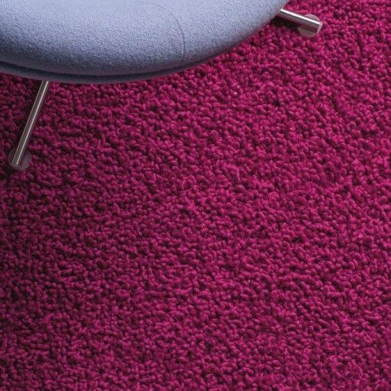 #JAB #Teppich #Design #Lanacolor #Lana #Color #Schurwolle #Wolle #Teppichboden #Raumausstatter #Kiel #Jabanstoetz Foto: JAB Anstoetz