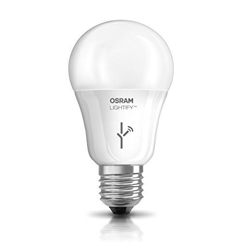 Lovely Philips Hue ist ja der Marktf hrer in Sachen Lampensteuerung ber Euer Smartphone und per App