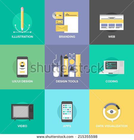 UI Navigation Design Stock Photos, UI Navigation Design Stock Photography, UI Navigation Design Stock Images : Shutterstock.com
