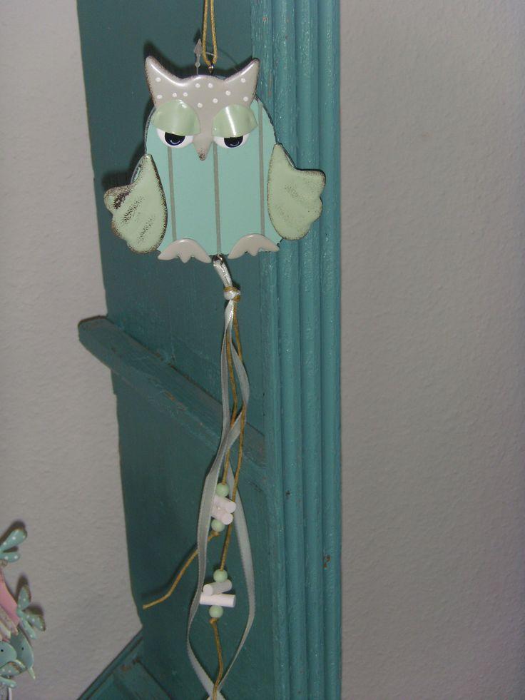 ajtódísz részletes ismertető a www.otletdekor.unas.hu áruházban