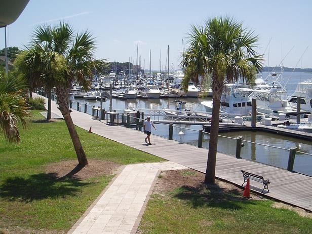 17 best images about hgtv dream home 2013 on pinterest for Fish charleston sc