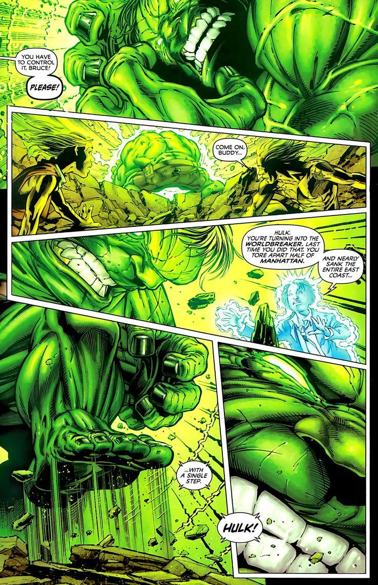 74 best hulk images on Pinterest | Hulk smash, Incredible hulk and ...