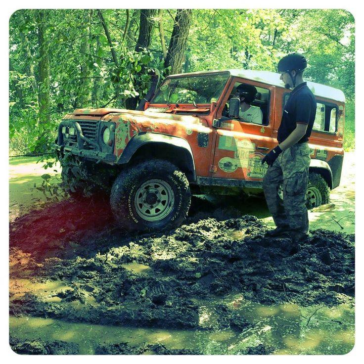 Ja Defender i błoto. I Defender and mud. #landroverdefender #landrover #mudding #mud #offroad #offroading #4wheel #4wd #4x4 #poland #polska #relax ##mrooky by mroooky Ja Defender i błoto. I Defender and mud. #landroverdefender #landrover #mudding #mud #offroad #offroading #4wheel #4wd #4x4 #poland #polska #relax ##mrooky