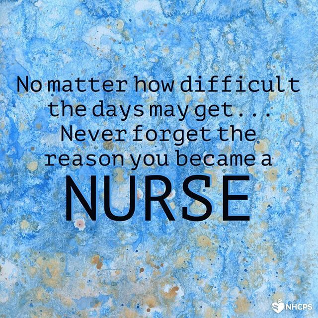 No matter how difficult! How is everyone's day going? #nurse #nurses #nursing #nursingschool #medicalschool #medschool #studentnurse #nursingstudent #nurselife #nurseslife #rn #ems #cna #medicalassistant #pa #school #inspo #inspiring #quote #motivation #dontgiveup