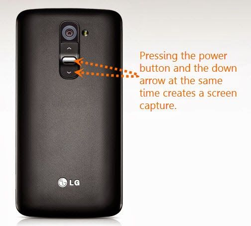 17 Best images about Lg G2 on Pinterest