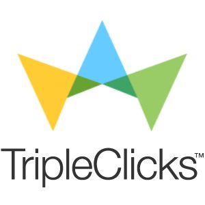 Triple Clicks: Selling oportunity on TRIPLE CLICK!