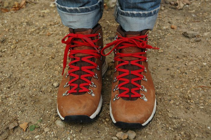862 Best Kicks Images On Pinterest Footwear Hiking