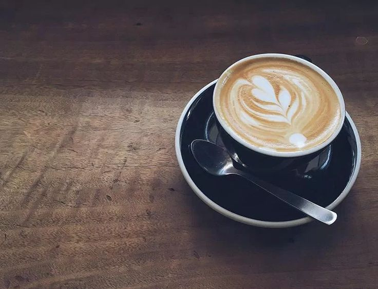 In a 10-year U.S. study, people who drank coffee regularly were less likely to die of many causes, including heart disease and diabetes, than those who didn't drink coffee at all.