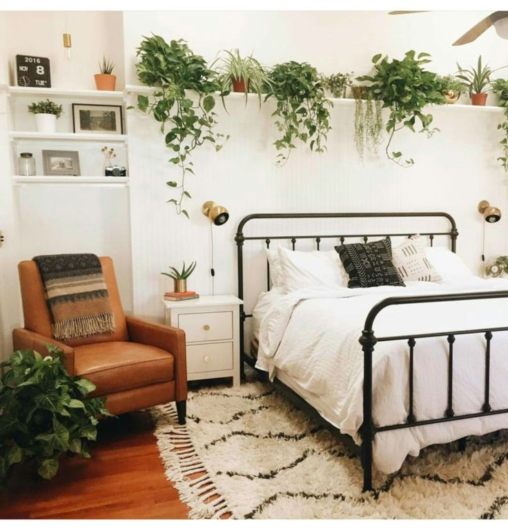 25 Best Ideas About Modern Master Bedroom On Pinterest: Best 25+ Modern Farmhouse Bedroom Ideas On Pinterest