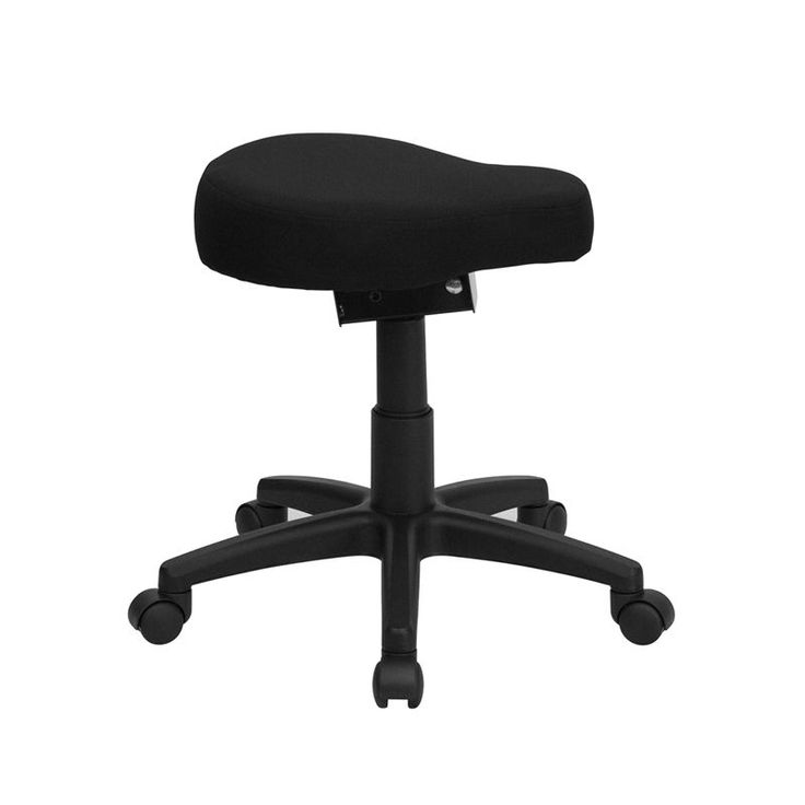 NEW! SADDLE BICYCLE STYLE SEAT MEDICAL DENTAL TATTOO OFFICE STOOL STOOLS CHAIRS #ObiwanSales