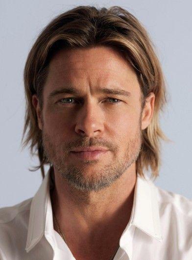 El actor Brad Pitt cumple medio siglo este año sin que los jóvenes le hagan sombra. El jovencito que hace 22 años sembró la locura en Thelma & Louise sigue siendo uno de los hombre más deseados del planeta.
