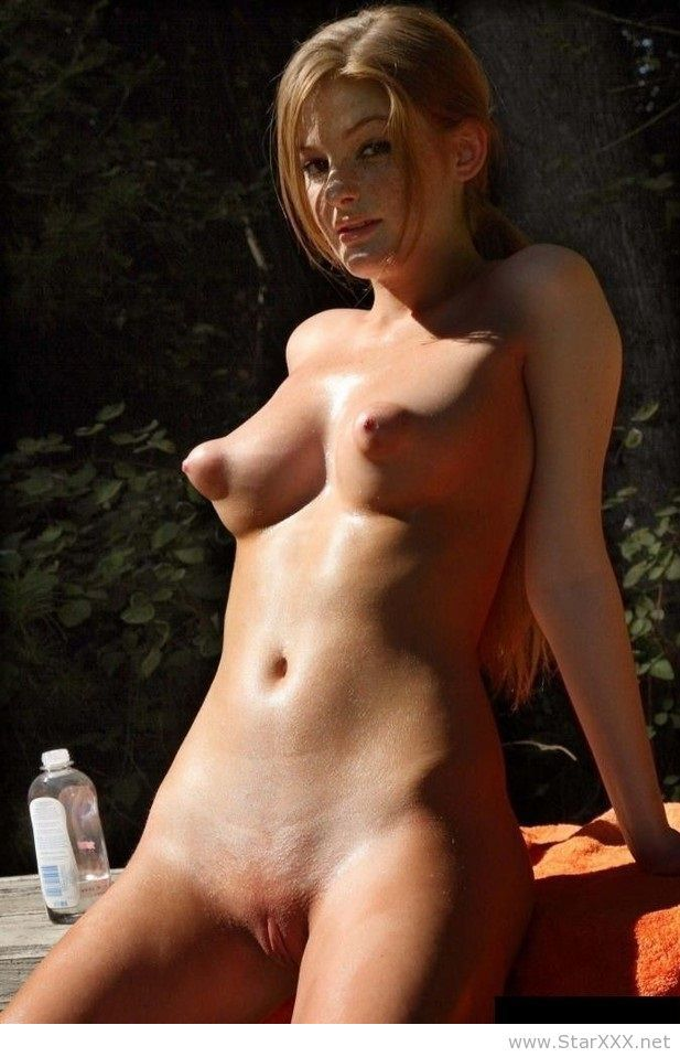 unusual mature female nipples nude
