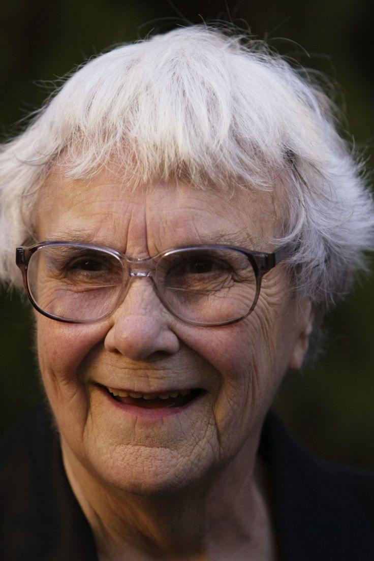 17 best ideas about harper lee death harper lee 17 best ideas about harper lee death harper lee harper lee books and harper lee facts