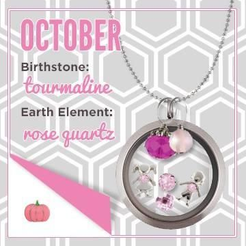 Origami Owl October-inspired product design! Stacey Kohl Owl Independent Designer #47550 www.princessdesigns.origamiowl.com skohl9247@aol.com 904-472-3930