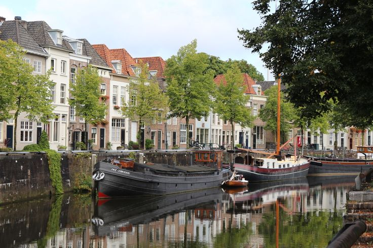 's-Hertogenbosch September 2013