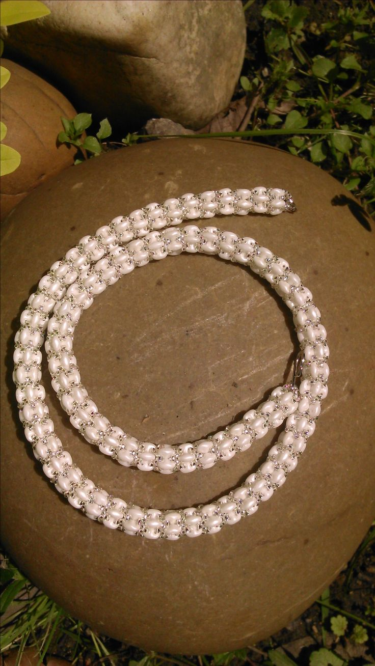náhrdelník 21