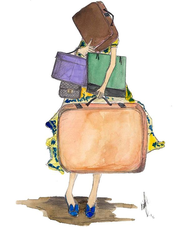 Aloha septiembre: ¡Vuelta a la rutina!  ¡Hola a tod@s!, ¡Aloha septiembre! Ya estamos de vuelta de las vacaciones y como cada año queremos estar con tod@s vosot@s para hacer más llevadero el regreso a la rutina, y para ello os queremos dar unos sencillos consejos y rutinas de belleza para poner a punto de nuevo la piel.  Habéis pasado unos estupendos días de asueto junto a la familia, en el mar, montaña, pueblo o incluso visitando otros países y culturas… pero estamos en septiembre en…