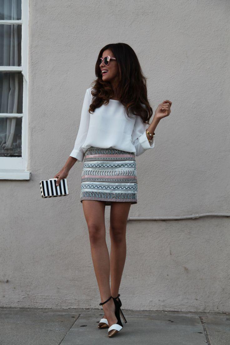 132 best sequin mini skirts images on pinterest | sequins, model