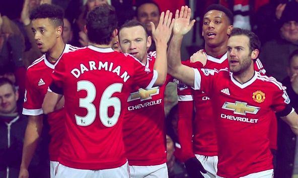 Manchester United Vs. Chelsea Live Stream + Surprising Wayne Rooney Trivia! - http://www.morningledger.com/manchester-united-vs-chelsea-live-stream-surprising-wayne-rooney-trivia/1358013/