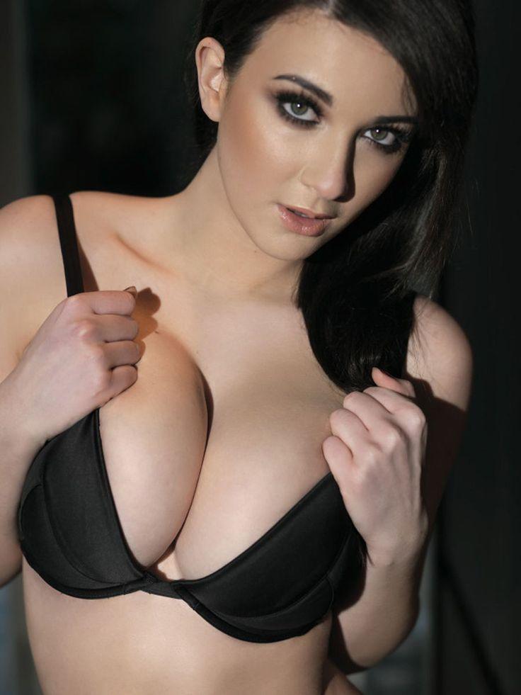 Секс и порно фото юлии тимошенко