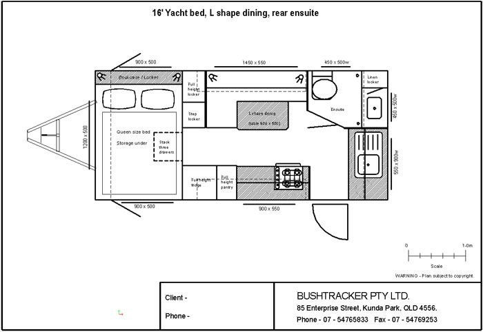 C ing also Trailer House Plans besides Food Truck Floor Plans further Second Unit Plans Page furthermore 16 Ft Caravan Layouts. on cargo trailer layouts