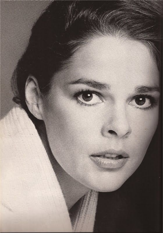 ali macgraw with head scarf - Google Search