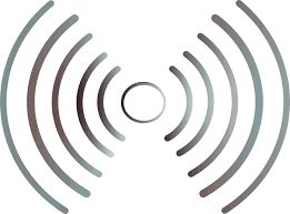 """4 Cara Mudah Perkuat Sinyal WiFi  Hukum gadget mengatakan """" Smartphone tanpa jaringan internet itu ibarat makan sayur tanpa garam"""". Memang benar guys, percuma jika mempunyai Smartphone tapi tidak bisa digunakan untuk  menjelajah internet. Jadi, jaringan internet entah itu paket data maupun WiFi sangat begitu penting untuk Smartphone agar bisa digunakan untuk berselancar di internet. Namun kali ini saya akan membahas mengenai cara untuk memperkuat jaringan WiFi agar bisa tetap terkoneksi…"""