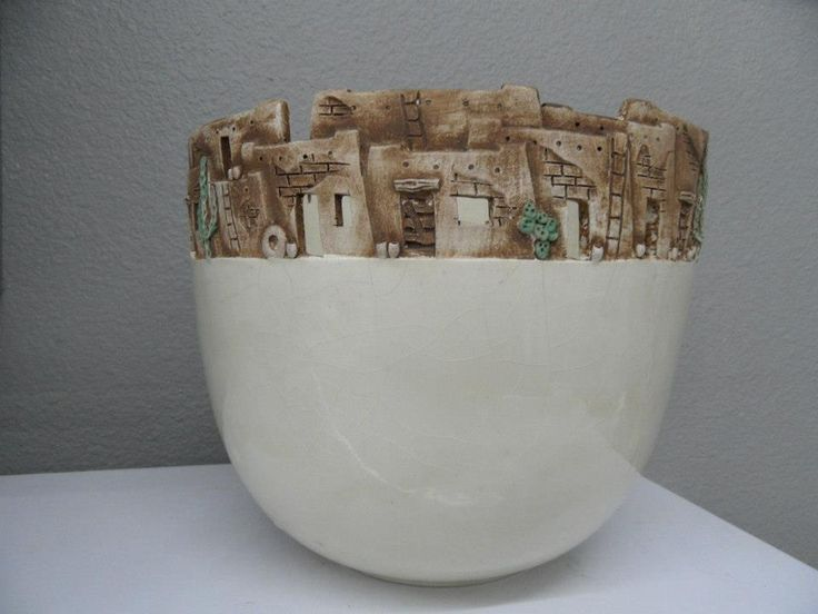 Kriston-Mognett_Ceramic-Artist-5